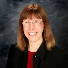 Dorothy Trotter